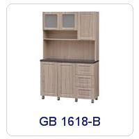 GB 1618-B